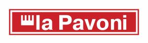 la-pavoni-logo
